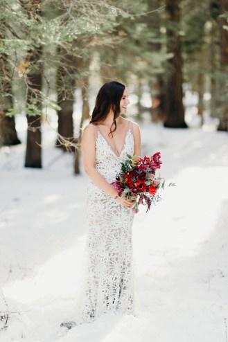 tahoe-winter-wedding-51
