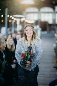 tahoe-winter-wedding-67