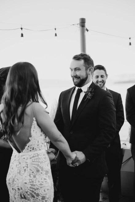 tahoe-winter-wedding-80