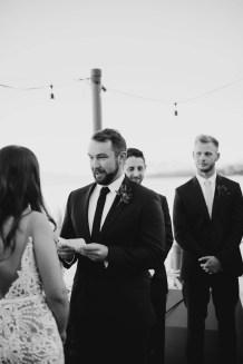 tahoe-winter-wedding-81
