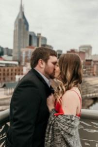 Nashville-Engagements-11