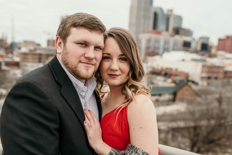 Nashville-Engagements-16