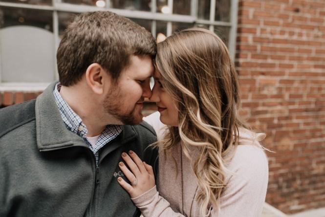 Nashville-Engagements-17