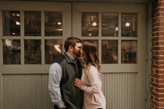 Nashville-Engagements-24