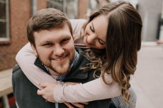 Nashville-Engagements-32