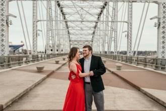 Nashville-Engagements-8