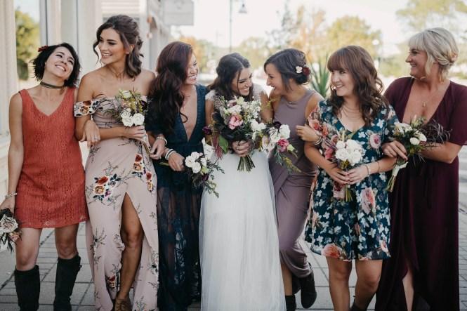backyard-wedding-101