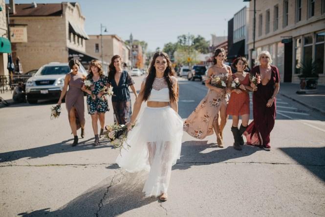 backyard-wedding-102