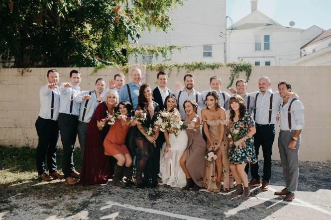 backyard-wedding-110