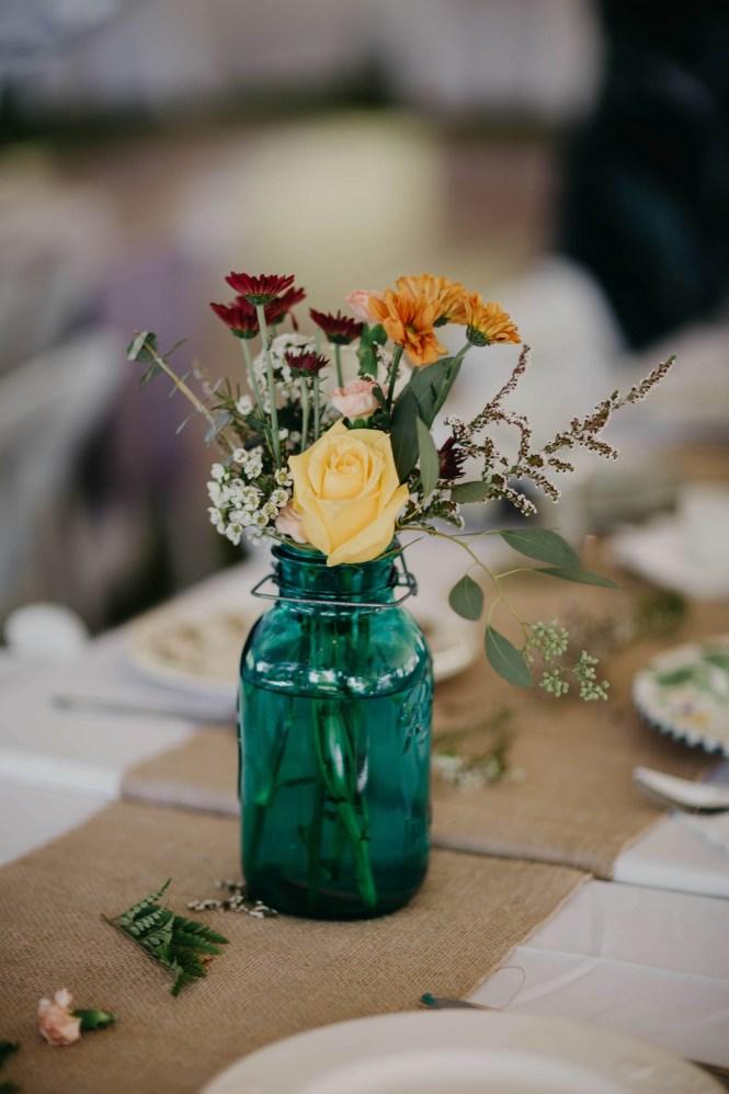 backyard-wedding-121