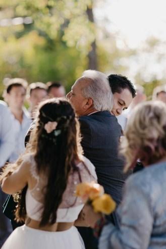 backyard-wedding-133