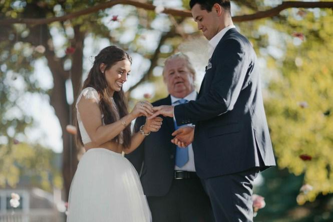 backyard-wedding-141