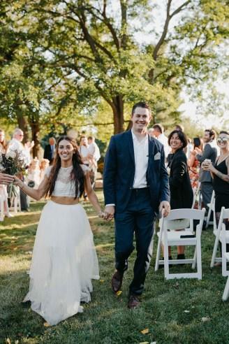 backyard-wedding-148