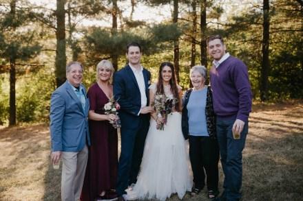 backyard-wedding-153