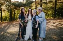 backyard-wedding-155