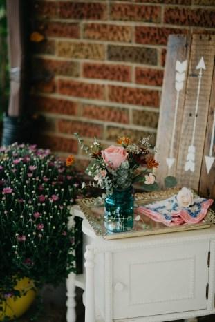 backyard-wedding-179