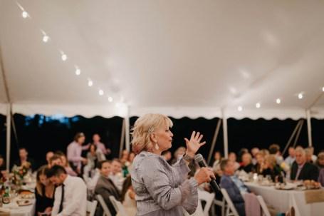 backyard-wedding-186