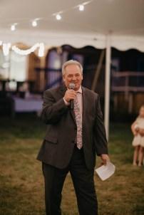 backyard-wedding-187