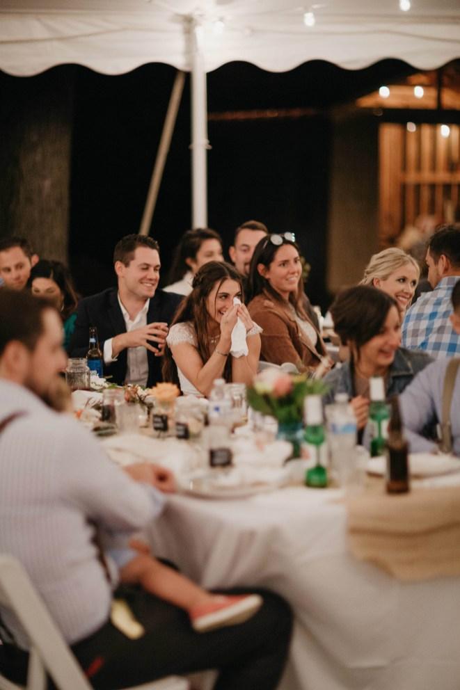 backyard-wedding-190