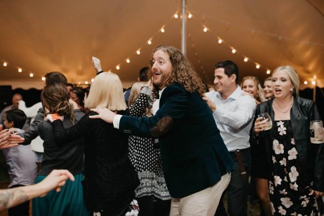 backyard-wedding-197