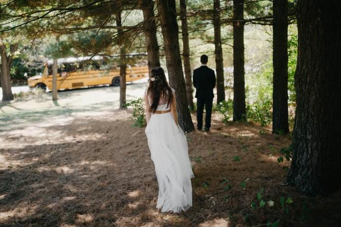 backyard-wedding-30