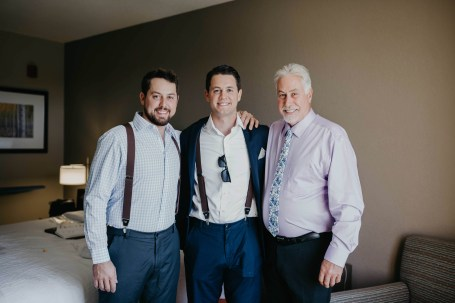backyard-wedding-301