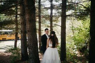 backyard-wedding-32
