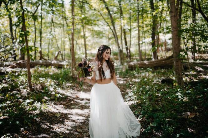 backyard-wedding-35