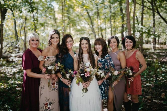 backyard-wedding-37