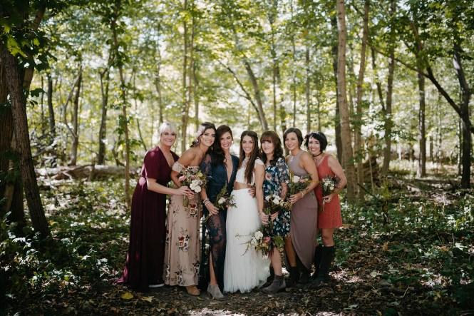 backyard-wedding-40