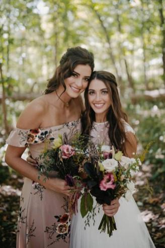 backyard-wedding-48