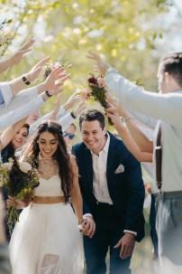 backyard-wedding-56