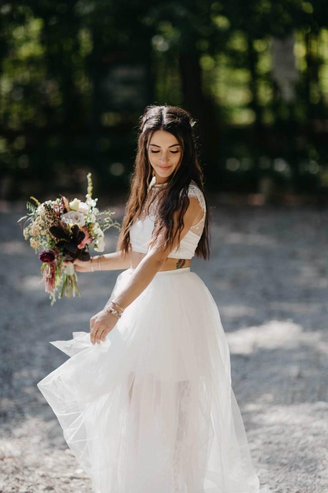 backyard-wedding-63