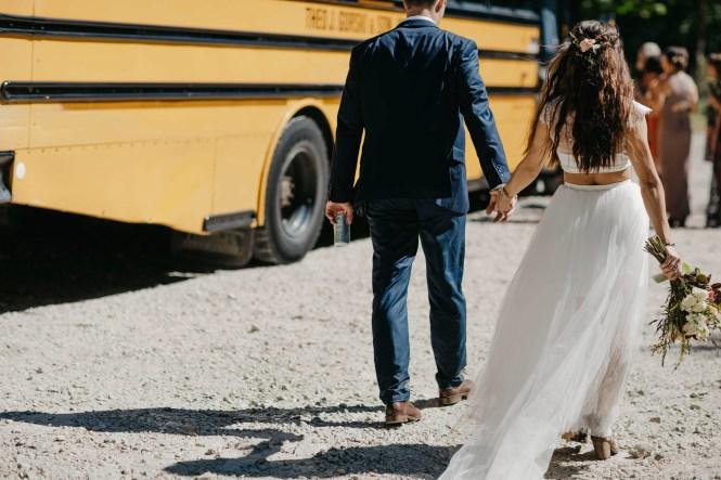 backyard-wedding-76