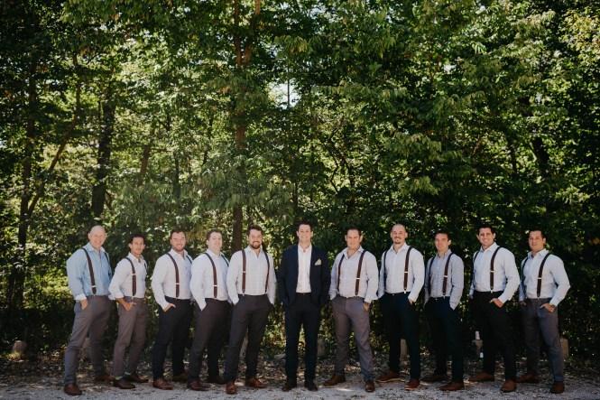 backyard-wedding-85