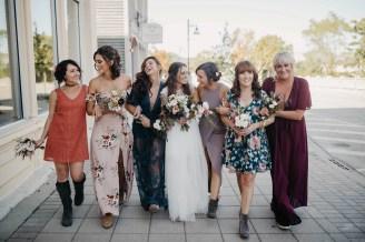 backyard-wedding-99