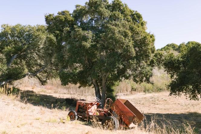 carmel-valley-ranch-35