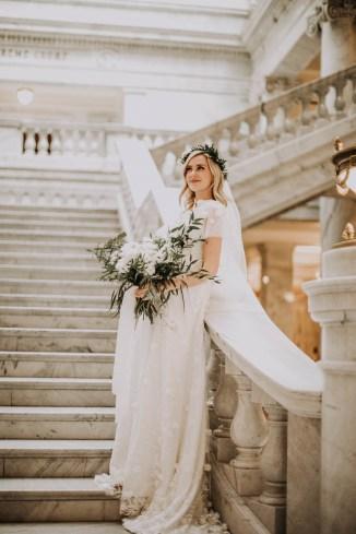 courthouse-wedding-14