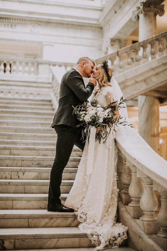 courthouse-wedding-18