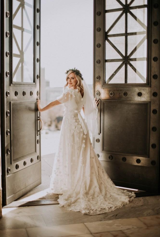 courthouse-wedding-25