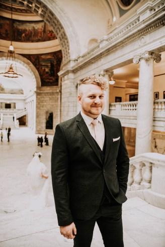 courthouse-wedding-3