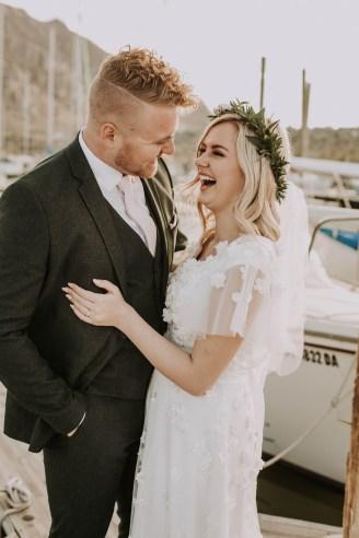 courthouse-wedding-45