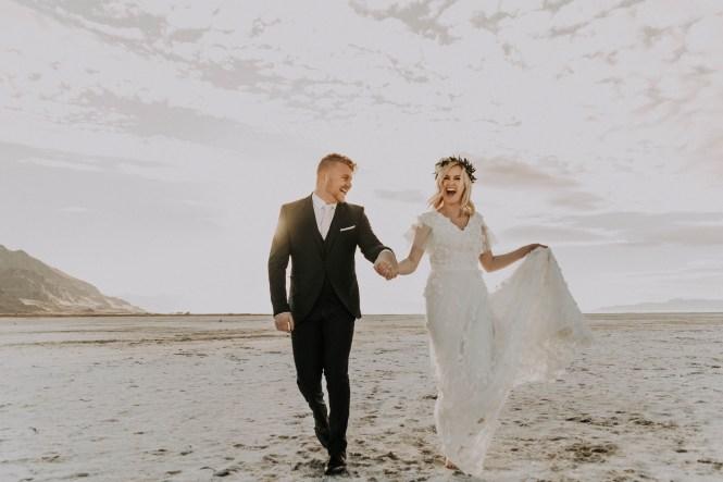 courthouse-wedding-61