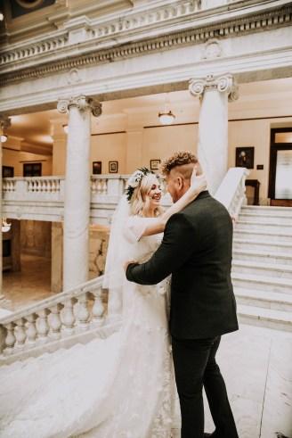 courthouse-wedding-8