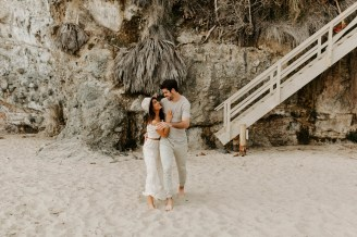 laguna_beach_engagement-2