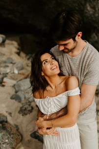 laguna_beach_engagement-26