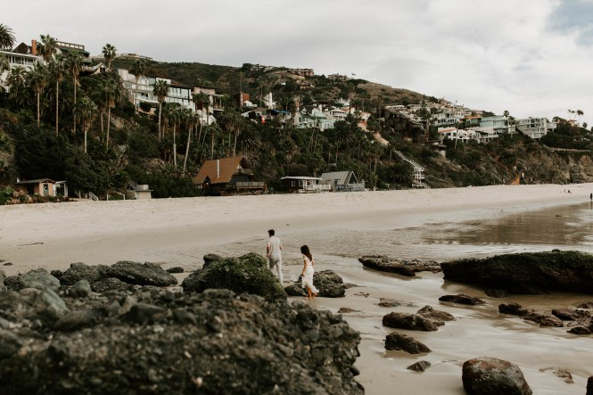 laguna_beach_engagement-27