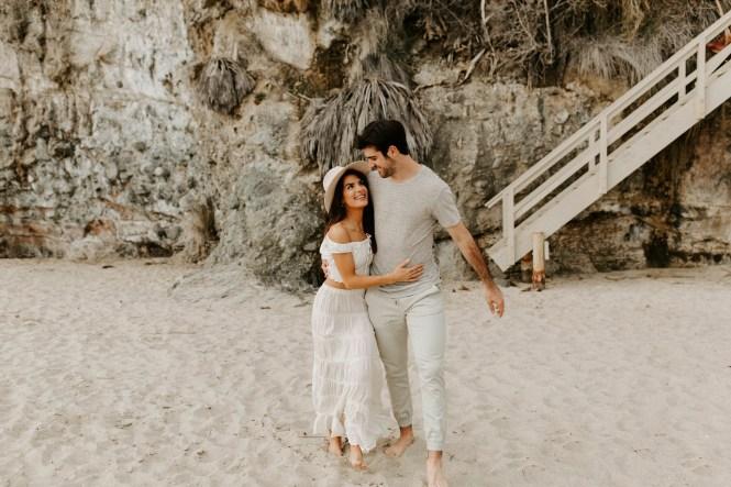 laguna_beach_engagement-3