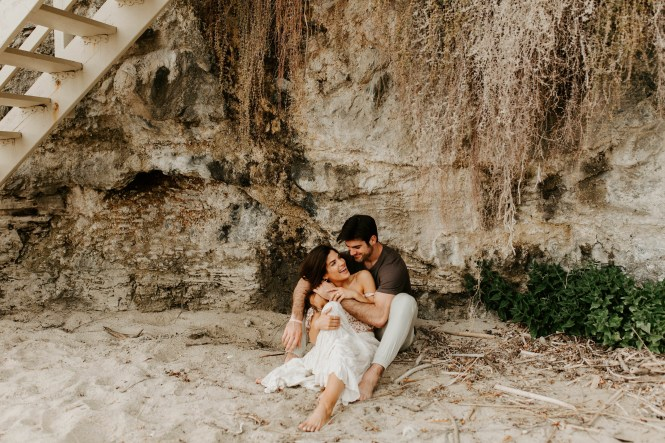 laguna_beach_engagement-38
