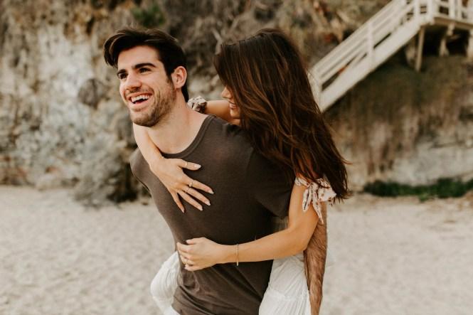 laguna_beach_engagement-39